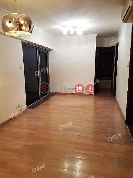 Tower 2 Grand Promenade | 2 bedroom Mid Floor Flat for Rent | Tower 2 Grand Promenade 嘉亨灣 2座 Rental Listings