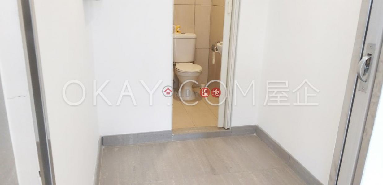3房2廁,星級會所,露台萃峯出租單位|萃峯(The Oakhill)出租樓盤 (OKAY-R78572)