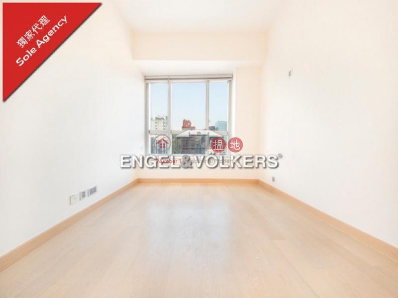 香港搵樓|租樓|二手盤|買樓| 搵地 | 住宅|出租樓盤-高樓層單位Marinella深灣9號無敵海景