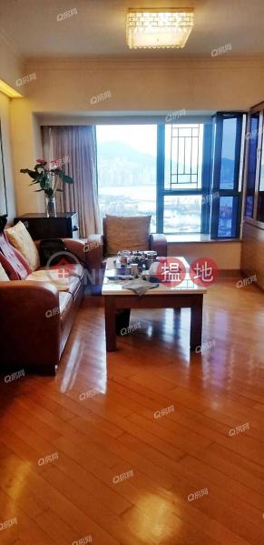 Park Avenue | 3 bedroom High Floor Flat for Sale | Park Avenue 柏景