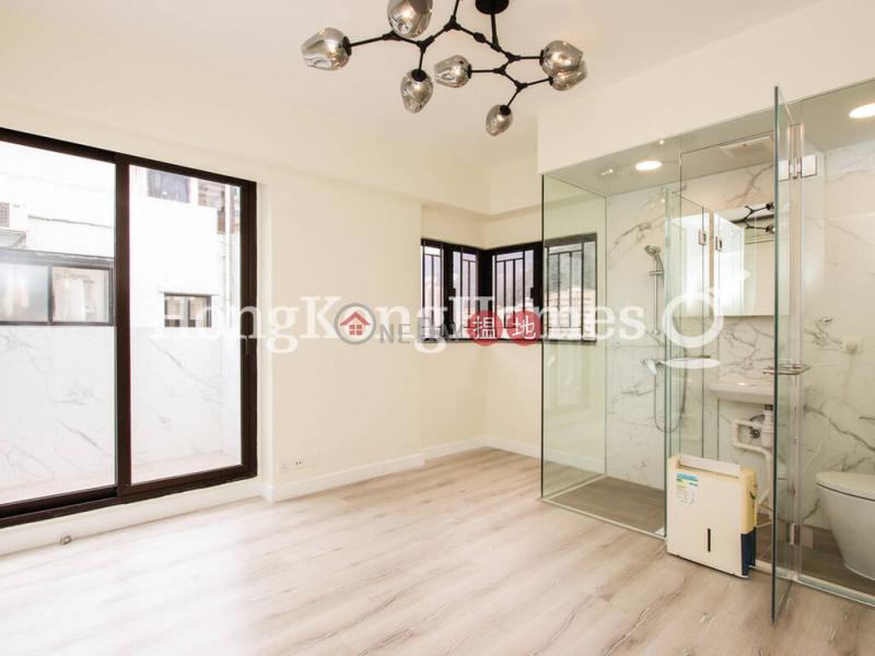 慧明苑1座4房豪宅單位出售 36干德道   西區香港-出售-HK$ 9,000萬
