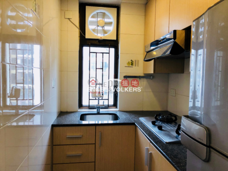 Sun View Court Please Select, Residential | Sales Listings HK$ 9.8M