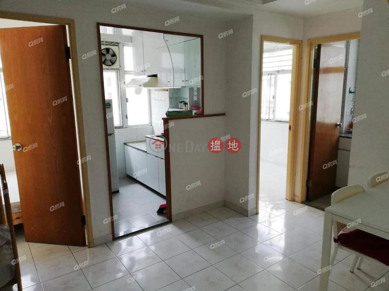 Kam Chung Building   2 bedroom High Floor Flat for Sale   130-142 Woosung Street   Yau Tsim Mong Hong Kong, Sales   HK$ 5.6M