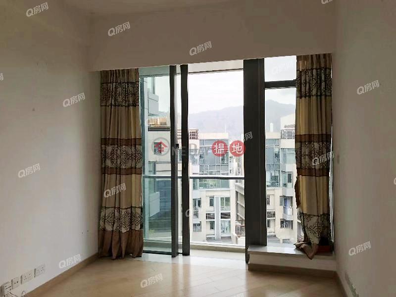 名牌發展商,風水戶型《爾巒買賣盤》1茵羅洛斯大道 | 元朗香港出售-HK$ 930萬