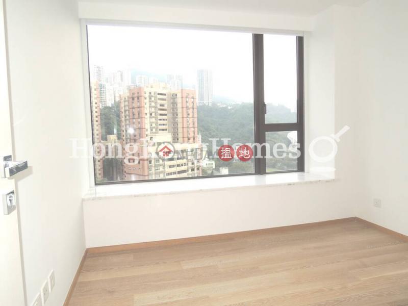 yoo Residence|未知|住宅出售樓盤|HK$ 1,650萬