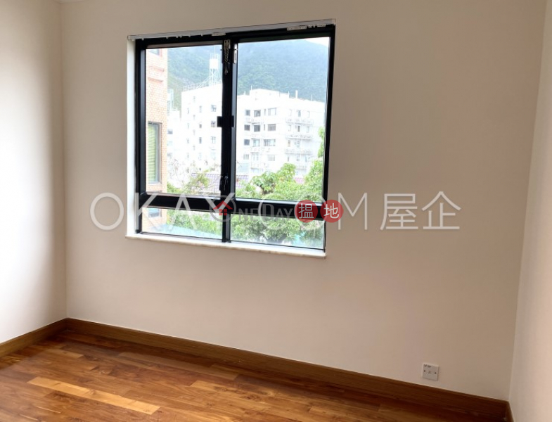 Property Search Hong Kong   OneDay   Residential Rental Listings   Rare house with sea views, balcony   Rental
