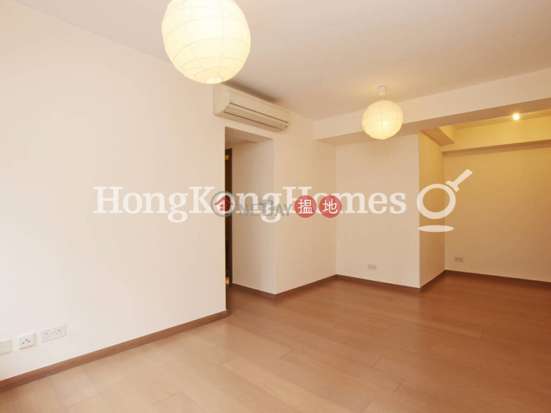 2 Bedroom Unit for Rent at Centre Point, 72 Staunton Street | Central District, Hong Kong | Rental | HK$ 35,000/ month