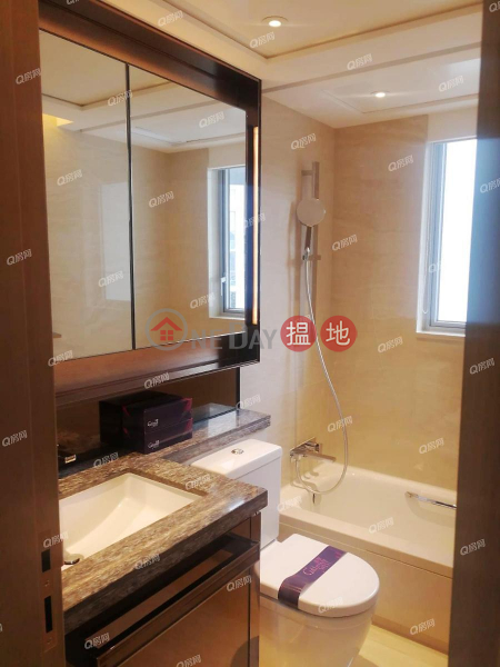 Property Search Hong Kong | OneDay | Residential, Sales Listings | Cullinan West II | 4 bedroom Low Floor Flat for Sale