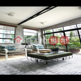 2 Bedroom Flat for Sale in Soho|Central District1 U Lam Terrace(1 U Lam Terrace)Sales Listings (EVHK44310)_0