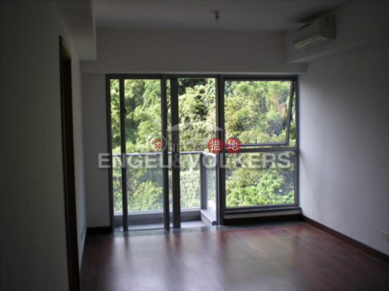 3 Bedroom Family Flat for Rent in Causeway Bay, 11 Tai Hang Road | Wan Chai District, Hong Kong Rental HK$ 42,500/ month