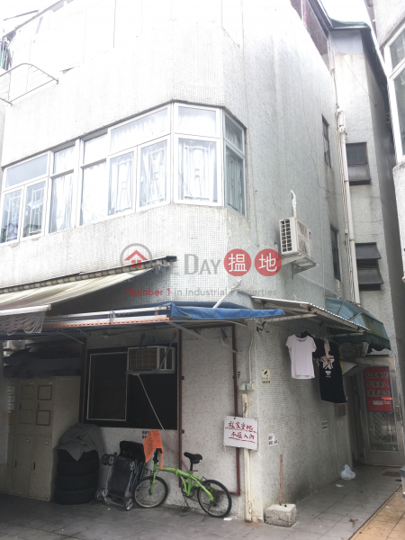 Tsing Yu Terrace Block F (Tsing Yu Terrace Block F) Yuen Long|搵地(OneDay)(3)