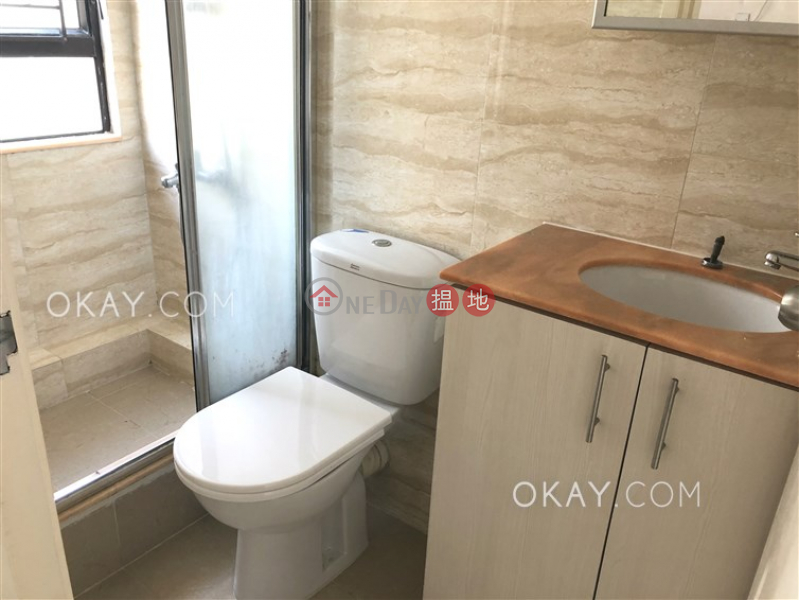 Property Search Hong Kong | OneDay | Residential Rental Listings, Tasteful 3 bedroom in Shek Kip Mei | Rental