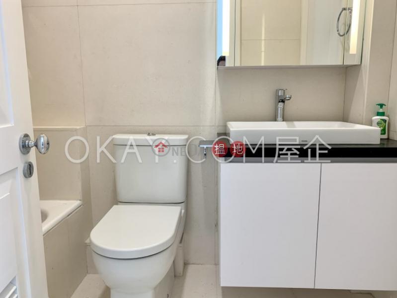 HK$ 125,000/ 月|欣怡居|中區3房3廁,極高層,連車位欣怡居出租單位