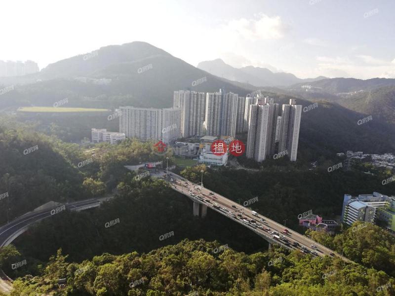 Hong Sing Gardens Block 3 High, Residential Rental Listings, HK$ 15,500/ month