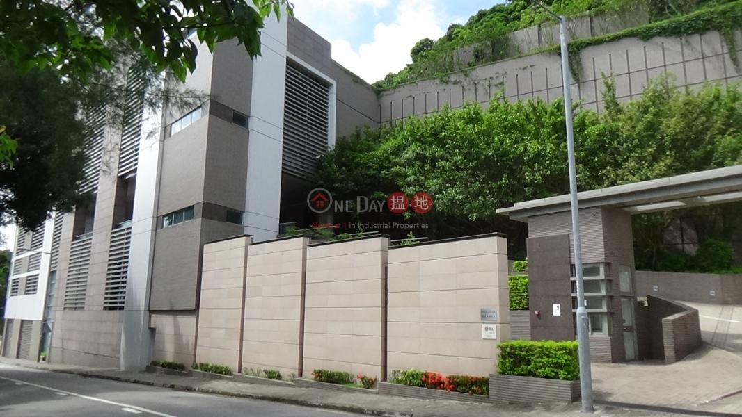 68 Mount Davis Road (68 Mount Davis Road) Pok Fu Lam|搵地(OneDay)(2)