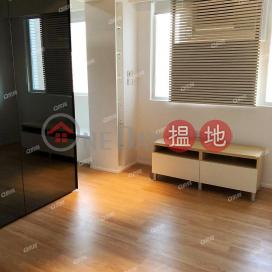 Namning Mansion | 1 bedroom Mid Floor Flat for Rent|Namning Mansion(Namning Mansion)Rental Listings (XGGD669200037)_0