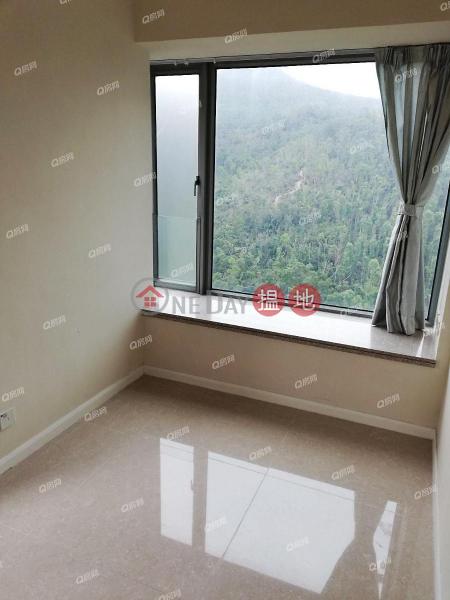 香港搵樓|租樓|二手盤|買樓| 搵地 | 住宅|出租樓盤景觀開揚,環境優美,實用兩房《峻瀅 II 3座租盤》