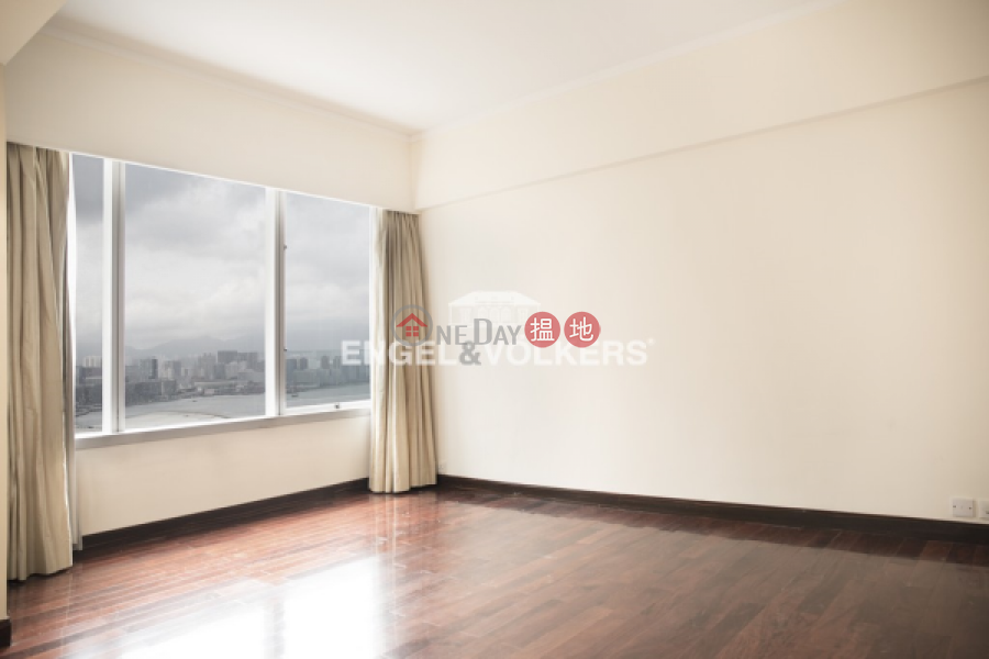 2 Bedroom Flat for Sale in Wan Chai, Convention Plaza Apartments 會展中心會景閣 Sales Listings | Wan Chai District (EVHK32365)