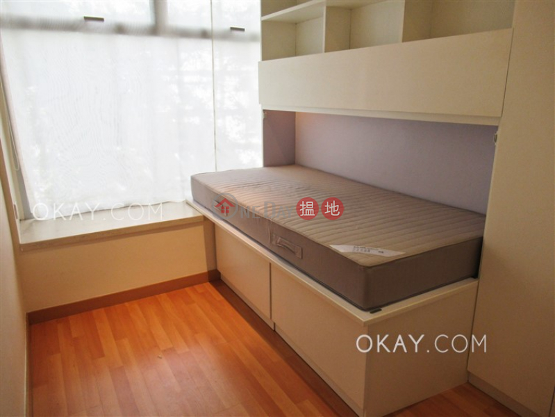 Chatswood Villa Low, Residential, Rental Listings, HK$ 29,000/ month