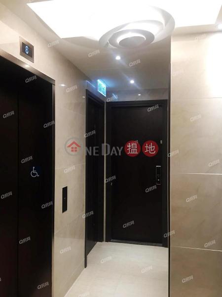 AVA 128|未知|住宅-出售樓盤-HK$ 635萬