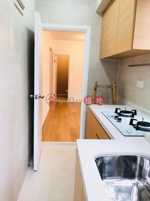 Flat for Rent in Tung Hey Mansion, Wan Chai|Tung Hey Mansion(Tung Hey Mansion)Rental Listings (H000358018)_0