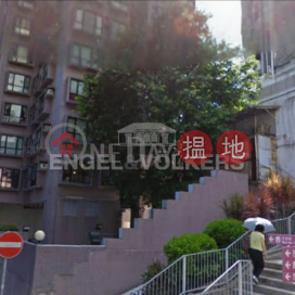 1 Bed Flat for Sale in Soho|Central DistrictRich View Terrace(Rich View Terrace)Sales Listings (EVHK43360)_0
