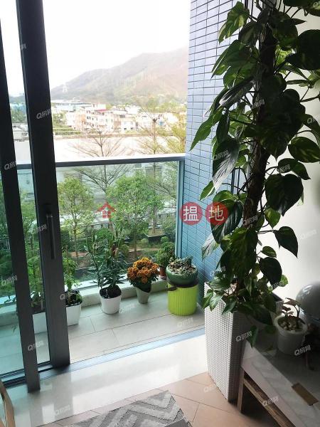 Park Circle|低層-住宅-出租樓盤-HK$ 20,000/ 月