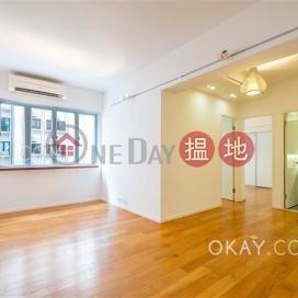 Lovely 2 bedroom in Happy Valley | Rental|Nga Yuen(Nga Yuen)Rental Listings (OKAY-R121133)_0
