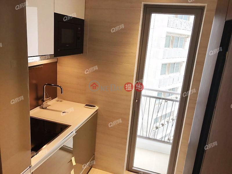 South Coast | 2 bedroom Flat for Sale, 1 Tang Fung Street | Southern District, Hong Kong, Sales HK$ 9.5M