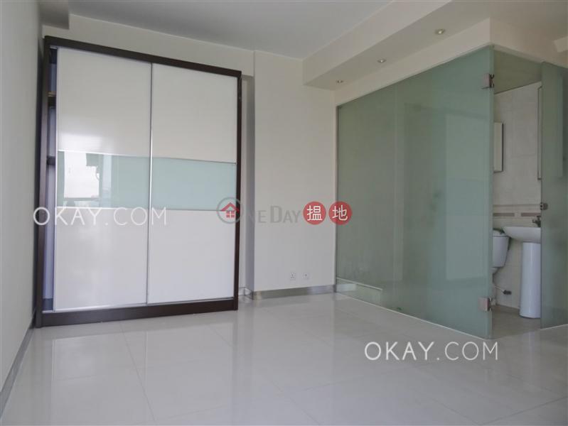 城市花園2期7座-中層-住宅-出租樓盤HK$ 37,800/ 月