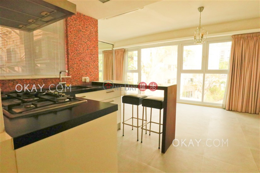 Tasteful 1 bedroom with parking | For Sale | The Beachside The Beachside Sales Listings
