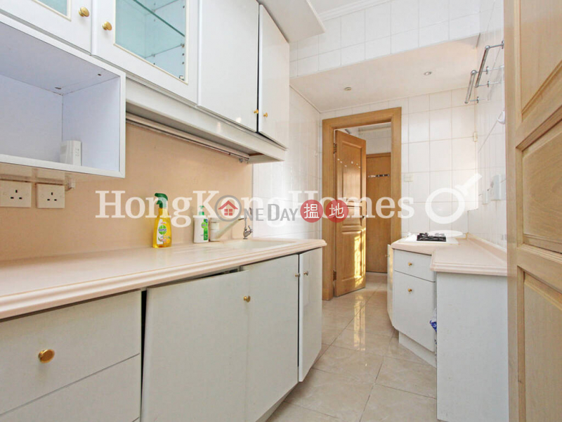 3 Bedroom Family Unit at Broadview Terrace | For Sale | Broadview Terrace 雅景臺 Sales Listings
