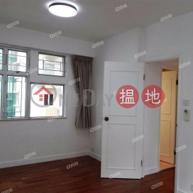 Lai Sing Building   2 bedroom Low Floor Flat for Rent Lai Sing Building(Lai Sing Building)Rental Listings (QFANG-R66711)_3