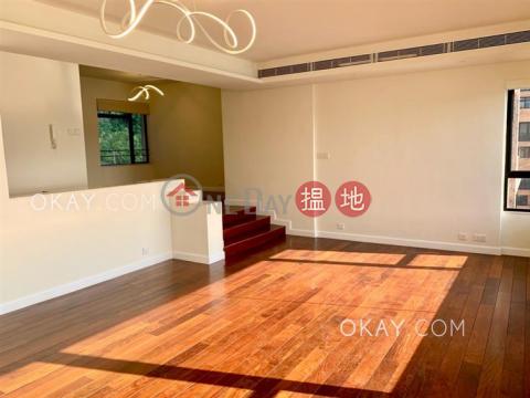 Efficient 4 bedroom with sea views & balcony | Rental|Pine Crest(Pine Crest)Rental Listings (OKAY-R42540)_0