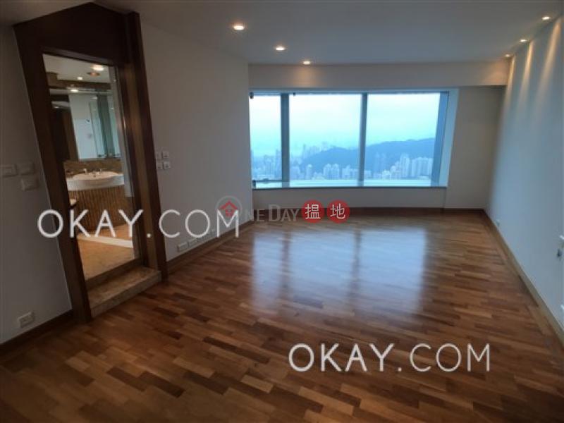 曉廬-高層-住宅|出租樓盤|HK$ 168,000/ 月
