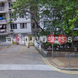 3 Bedroom Family Flat for Sale in Wan Chai|Phoenix Court(Phoenix Court)Sales Listings (EVHK90269)_3