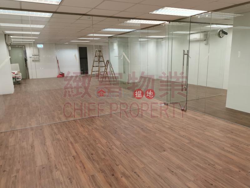 Galaxy Factory Building, 25-27 Luk Hop Street | Wong Tai Sin District Hong Kong Rental | HK$ 25,500/ month