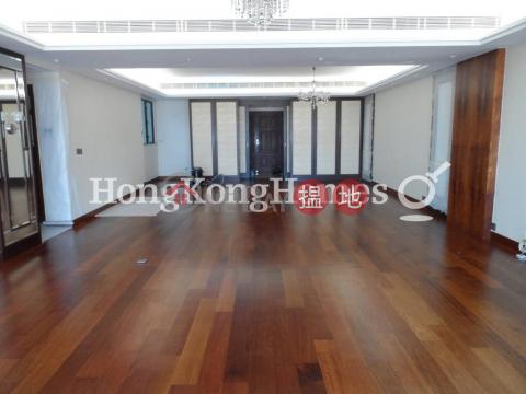 嘉富麗苑4房豪宅單位出售 中區嘉富麗苑(Clovelly Court)出售樓盤 (Proway-LID112217S)_0