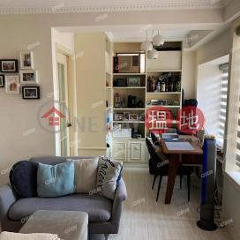 Midland Court | 1 bedroom Mid Floor Flat for Sale|Midland Court(Midland Court)Sales Listings (XGZXQ056600044)_0