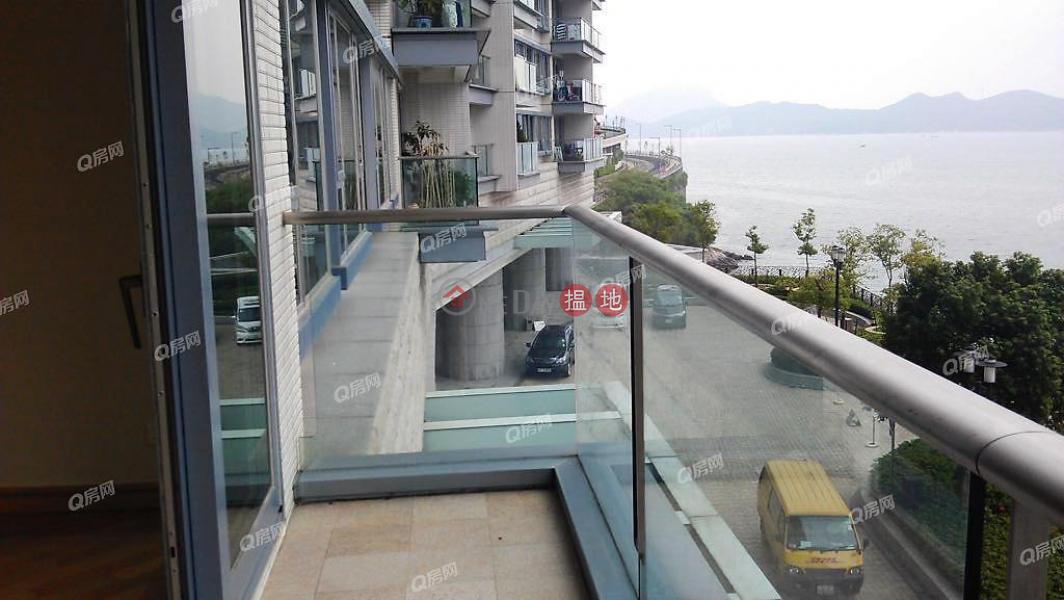 無敵景觀,即買即住,有匙即睇,身份象徵《貝沙灣1期買賣盤》|貝沙灣1期(Phase 1 Residence Bel-Air)出售樓盤 (QFANG-S90587)