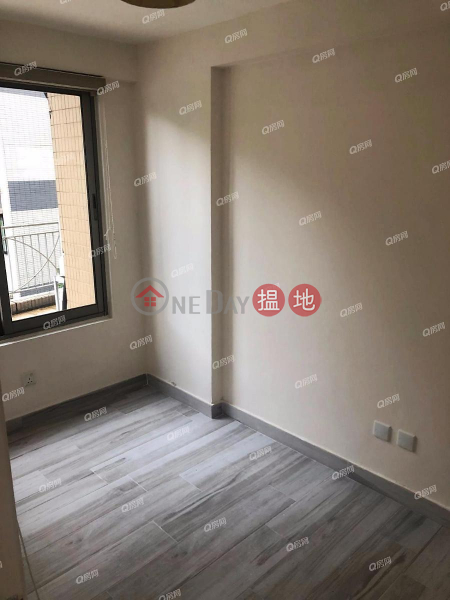 Notting Hill | 2 bedroom Mid Floor Flat for Rent 1 Tung Shan Terrace | Wan Chai District | Hong Kong | Rental HK$ 30,000/ month