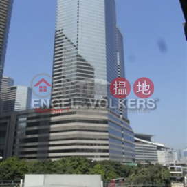 1 Bed Flat for Sale in Wan Chai|Wan Chai DistrictConvention Plaza(Convention Plaza)Sales Listings (EVHK35789)_3