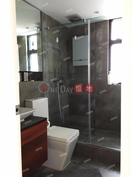 Beverly Hill | 4 bedroom Mid Floor Flat for Rent | 6 Broadwood Road | Wan Chai District | Hong Kong, Rental HK$ 65,000/ month