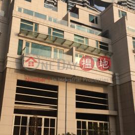貝沙灣5期洋房,數碼港, 香港島