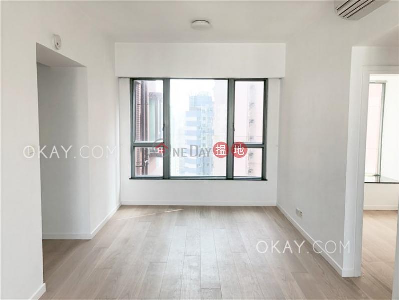 柏道2號-低層|住宅-出售樓盤|HK$ 2,080萬