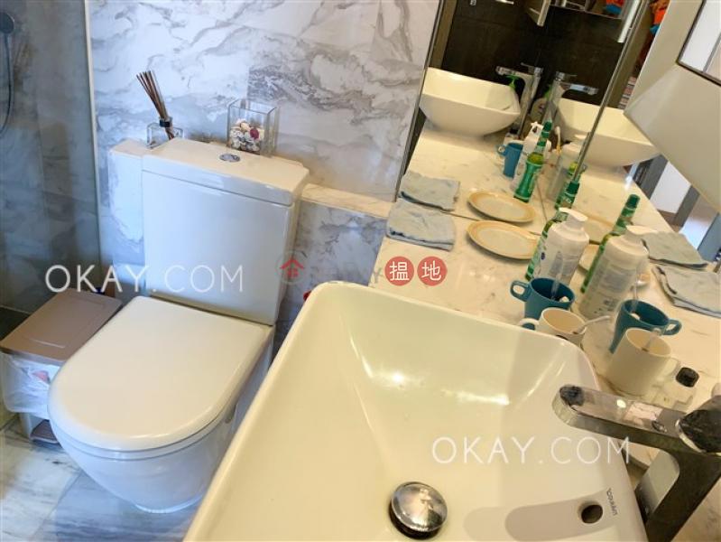 HK$ 52,000/ 月尚賢居|中區3房2廁,極高層,星級會所,可養寵物《尚賢居出租單位》