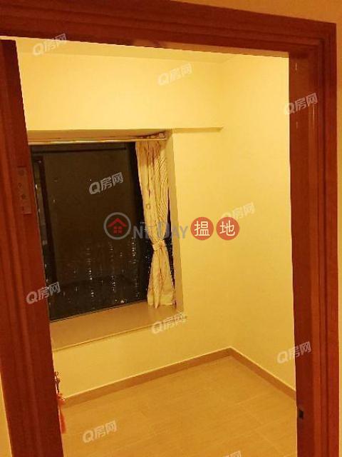 Tower 1 Island Resort | 2 bedroom High Floor Flat for Sale|Tower 1 Island Resort(Tower 1 Island Resort)Sales Listings (QFANG-S92479)_0