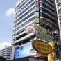 Chuang\'s London Plaza (Chuang\'s London Plaza) Yau Tsim Mong 搵地(OneDay)(1)