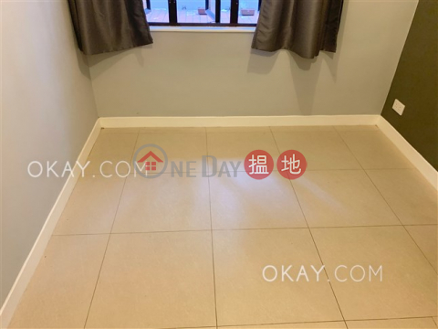 Popular 1 bedroom with terrace | Rental|Eastern DistrictHoi Kwong Court(Hoi Kwong Court)Rental Listings (OKAY-R166786)_0