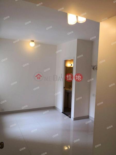HK$ 45,000/ month Ventris Court | Wan Chai District Ventris Court | 3 bedroom Mid Floor Flat for Rent